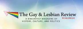 gay-and-lesbian-review